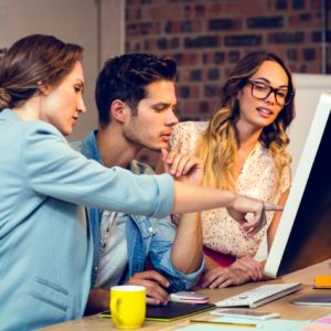 Here's why outside influence is crucial to cultivating digital skills