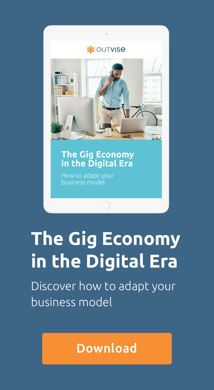 OUT - Ebook 1 Gig Economy - Sidebar