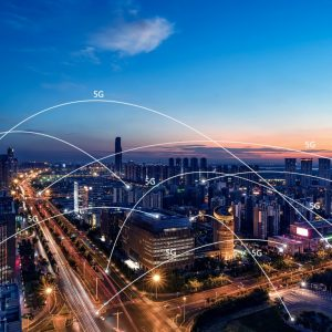 What did 5G mean in 2019 and where is it heading?