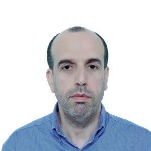 Mourad Touzani