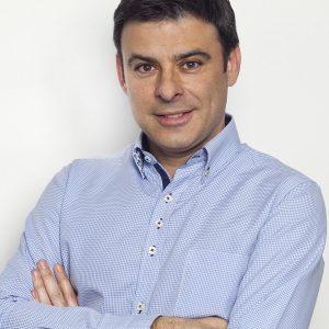 Eusebi Llensa