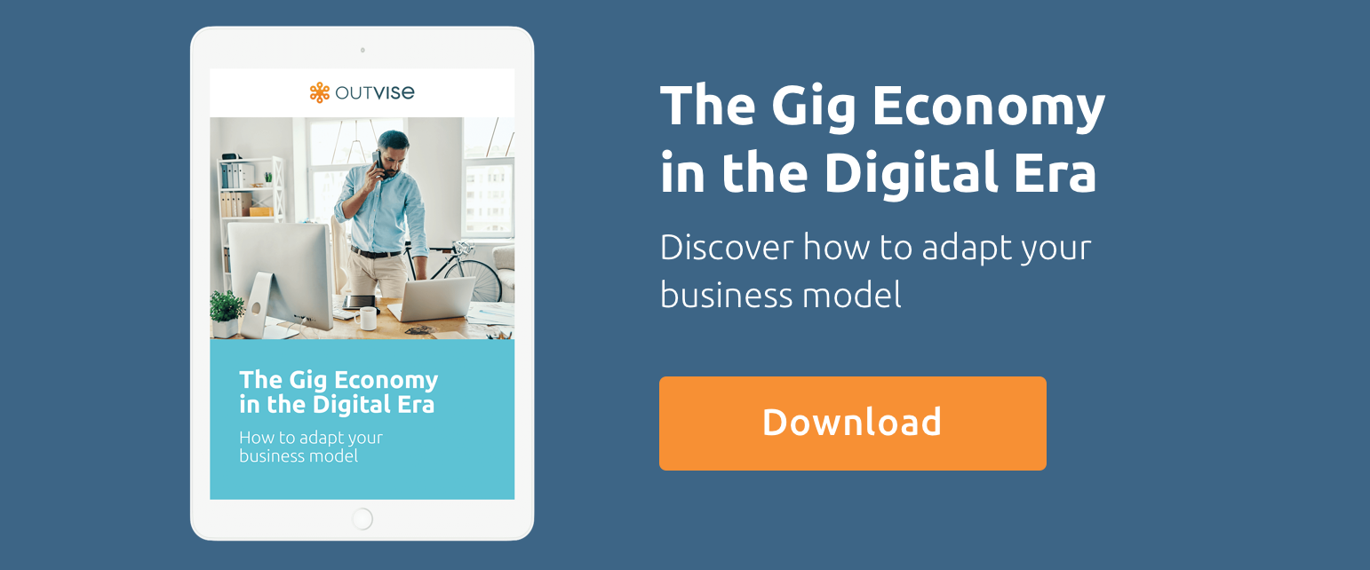 OUT - Ebook 1 Gig Economy - Post