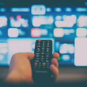 Is IPTV good business for telecom operators?