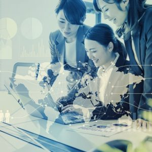 How strategic talent mapping helps your business grow