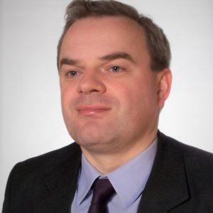 Andre Schuurman