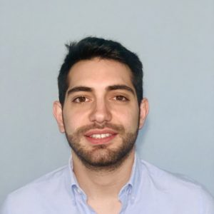 Alejandro Martin Peces Barba