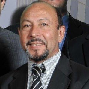 Jose Eduardo Merida