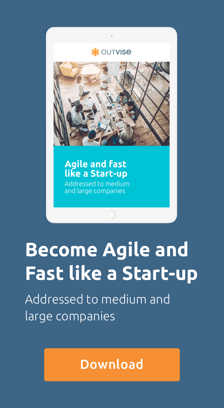 OUT - Ebook 2 Agile Transformation - Sidebar