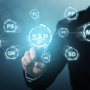 SAP PP: Production Planning for Small and Large Businesses