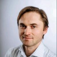 Konstantin Dvornichenko