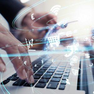 How to create an effective digital roadmap