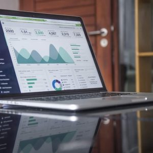 Digital Analytics: what is and how it will leverage a data-driven digital marketing strategy