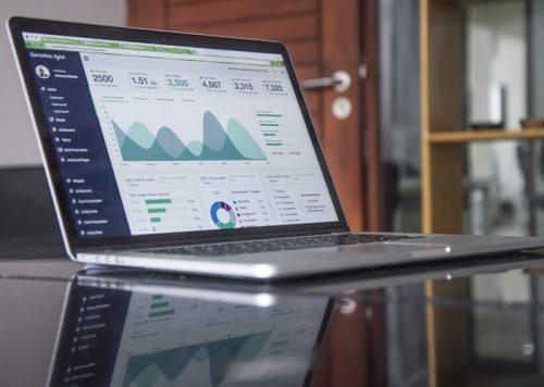 digital analytics experts