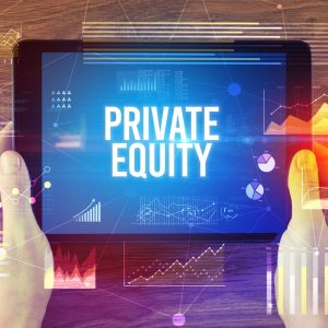 Value creation for private equity through the gig economy