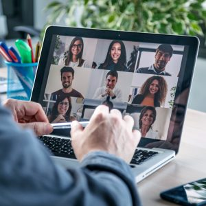 Lessons in remote team building: Keeping Agile teams Agile