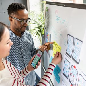 Why an empathic approach should be at the core of UX consulting