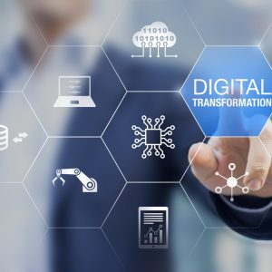 Why on-demand talent can plug the skills gap in digital business transformation