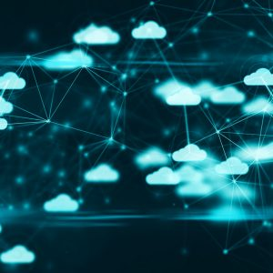 Developing a hybrid cloud strategy: Pros and cons