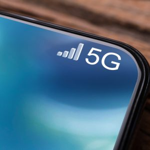 The security challenges 5G will pose to every telecom network