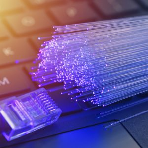 At last, Germany has a new plan to roll out fibre optic nationwide