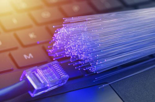 At last, Germany has a new plan to roll out fiber optic nationwide