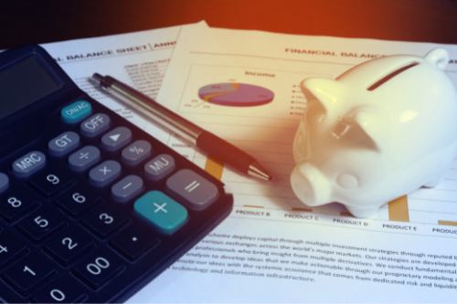 Financial modelling: Not just for big corporate MA transactions