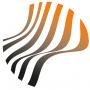 UpBizor financial consultancy services