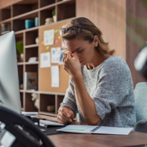 Effectively managing remote teams to counter burnout