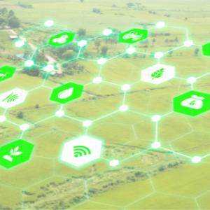 How IoT can help us achieve a net zero energy future