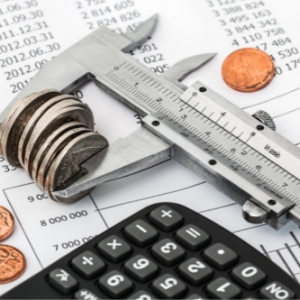 The 4 key metrics essential to a startup's financial health